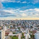 IPTU Caxias do Sul RS: cota única e segunda via de boleto