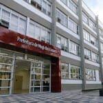 IPTU Mogi das Cruzes SP: 2ª via boleto atrasado e consulta