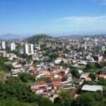 IPTU São Gonçalo RJ: consulta, 2ª via atrasado