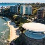 IPTU Niterói RJ: descontos, consulta e 2ª via