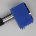 Spaltmess-Sensor