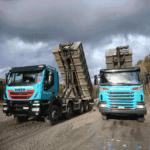 Iveco-und-Scania-in-KEWU
