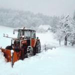 Winterdienst-mti-Steyr-8080