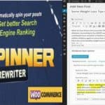 WordPress Auto Spinner Gpl Free Download 2020
