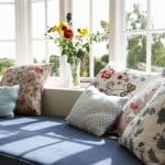 Cleaning Household Upholstery Furniture – It Pays to Do it the Right Way!