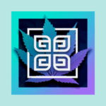 Canna Cribs Logo Partners Page