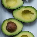 Avocado Oil Properties