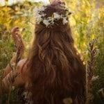 Витамины и продукты, питающие красоту наших волос. Смузи. Часть 2