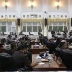 DPRD Kabupaten Purwakarta Usulkan Perubahan Dua Perda