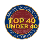 top-40b