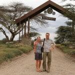 Gate-to-Serengeti-National-Park