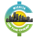 Wichita on the Cheap - things to do in Wichita, restaurant specials, shopping discounts, and more