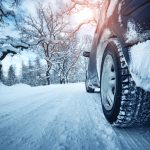 Getting Your Vehicle Ready for Winter