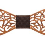 Fennec marron