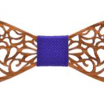 Fennec violet