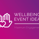 Virtual Wellbeing Event Ideas