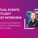MSP Global Virtual Events Blog