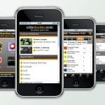 betting companies uk