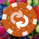 Betsedge Casino - free spins, no deposit bonus, promotions