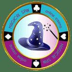 Magical Spin Casino [magicalspin.com] €7 no deposit bonus code