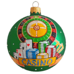 Advent Casino Calendar & Christmas Casino Bonuses