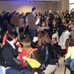 riunione scuola assemblea classe