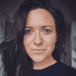 Amy Klazek