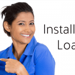 How to Apply For Online Installment Loans With PaydayChampion