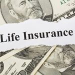 Irrevocable Life Insurance Trusts How They Work
