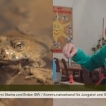 Imagefilm - Industrieverband Steine und Erden BW / Kommunalverband für Jugend und Soziales BW