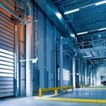 Tips To Ensure Efficient Warehouse Management
