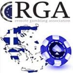 rga-Ελλάδα