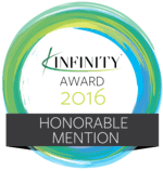 Infinity_Awards_2016_Honorable Mention