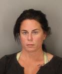 Tresie Wallace arrested in TN on fugitive warrant issued by VA