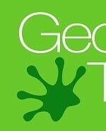 New GeckoTrail-Logo-actual