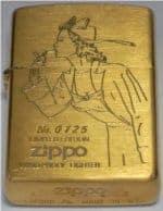 zippo30