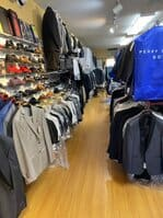 Suit Sales And Rentals North Hollywood Los Angeles Gregory's