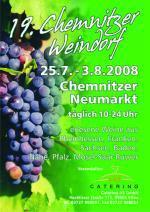 19-Chemnitzer-Weindorf-Neumarkt_future-werbung-kl.jpg