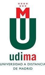 , Resumen I Jornadas de Perfilación Criminal (Criminal Profiling) – UDIMA Madrid, La Escena del Crimen