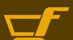Inventory Hud V16