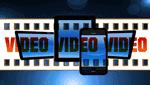 movie/video