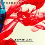 Thinking Of You - Leopard Lake