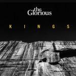 Kings - The Glorious