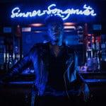Sinner Songwriter - Phillip-Michael Scales