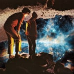 The Boy Who Died Wolf - Highly Suspect