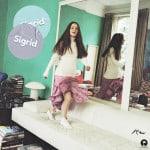 Raw EP - Sigrid