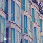 Heaven - Ivory Layne