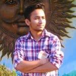 Pushkar Kathayat