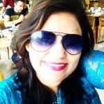Roma Gupta Sinha