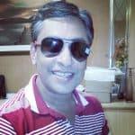 Sanjay Thampy